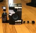 Speaker8